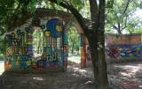 graffiti-timisoara-parcul-botanic_04.JPG