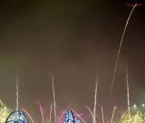 artificii-revelion-2019-Bucuresti.jpg