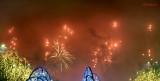 artificii-revelion-2019-Bucuresti_02.jpg
