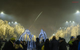 artificii-revelion-2019-Bucuresti_08.jpg
