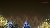 artificii-revelion-2019-Bucuresti_09.jpg