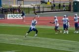 Buffalo Bills Training Camp 2017
