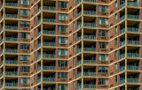 Port Side Tower Apartments