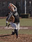 baseball_17