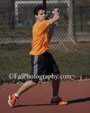 boy_tennis_17