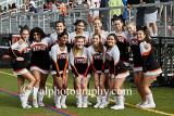 cheerleaders__force