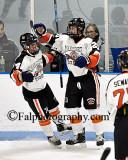 ice_hockey_18