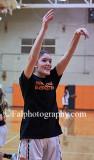 girls_basketball_18