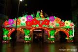china_light_2018