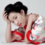 Shelly Japanese