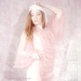 Roxanne - Lace 07
