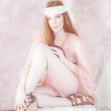 Roxanne - Lace 08