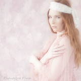 Roxanne - Lace 09