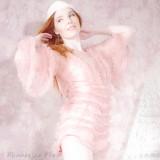Roxanne - Lace 10