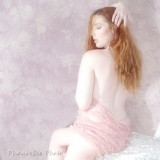 Roxanne - Lace 11