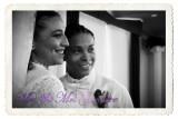 Danah & Kinesha Greenlee Wedding