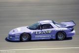 IROC ( MIS 1997 Mid-Ohio 1987 1986)