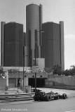 1986 USGP Detroit