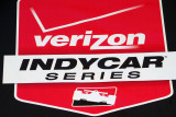 NTT IndyCar Series Belle Isle (Current-2012) Mid-Ohio 2008, Watkins Glenn 2006