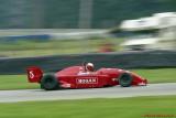 1994 Mid-Ohio