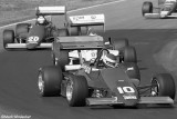 CART Indy Lights 2001-1986