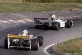 1979 Mosport