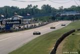 1981 Mid-Ohio