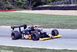 1988 Mid-Ohio