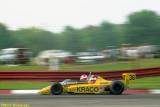 1991 Mid-Ohio