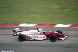 1999 Mid-Ohio
