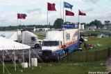 1999 Road America