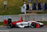 2008 Road America Race #2