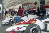 2003 Mid-Ohio