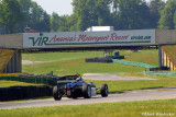 2010 VIR Skip Barber National Championship