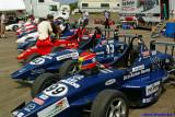 2008 Mosport Skip Barber National Championship