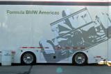 Formula BMW (2009-2006)