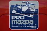 Pro Mazda/Star Mazda/Formula Star Mazda