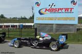 2009 Mosport