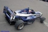 2004 Mosport