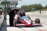 2003 Mosport