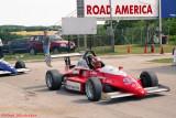2002 Road America