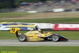 2000 Valvoline Runoffs@Mid-Ohio