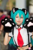 cosplay_JapanExpo2018-14.jpg