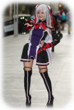 cosplay_JapanExpo2018-18.jpg