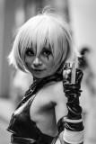 cosplay_JapanExpo2018-3.jpg