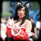 cosplay_JapanExpo2018-5.jpg