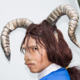 cosplay_JapanExpo2018-8.jpg