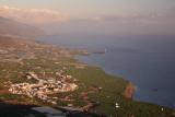 View on Tazacorte