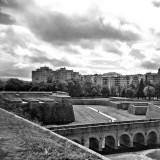 2017 - Pamplona - BW034