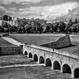 2017 - Pamplona - BW039